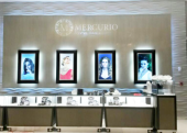 Mercurio Joyeros (Soho Mall)